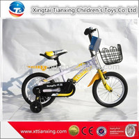 2014 best gift for children wholesale cheap price mix style mix color mix size child bicycle
