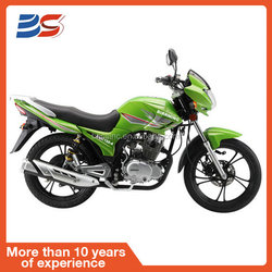 CCC Proved 150cc Sale Chinese Motorcycle New