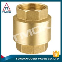 foot valve/ check valve/ brass foot valve check valve rexroth in-line check valve & api swing check valve
