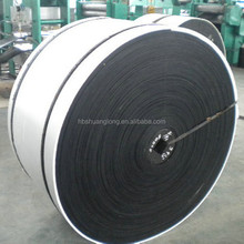 China cheap price sugar industry conveyor belt
