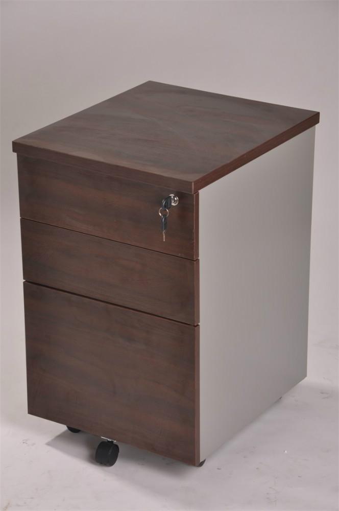 Cheap office filing cabinet metal furniture file cabinet for Cabinet manufacturers