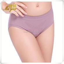 Sexy women underwear picture yoga pants
