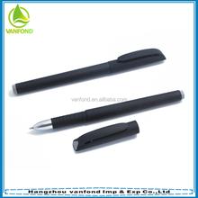 Best office&school stationery ball pen,parker gel pen refill