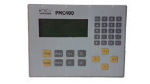 3-axis CNC Controller for Engraving machine PMC400