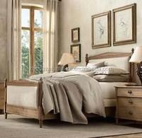 Upton furniture home furniture winchester bed