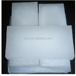 paraffin wax buy from China factory