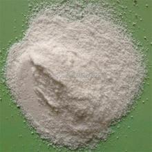 bulk calcium chloride powder 71% price hardness increaser for pool
