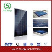 High quality TUV/CE/IEC/MCS 300 watt solar panel, solar panel wholesale, solar panel manufacturer