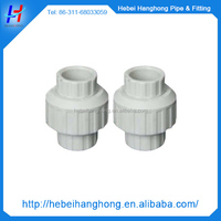 chinese products wholesale tube union pipe connection,ppr union