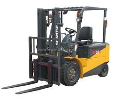 shantui heli forklift of china,diesel forklift truck 2-3.5ton
