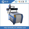 small cnc router 4 axis 6090