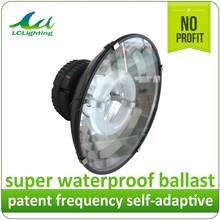 cfl grow light induction lamp tube8 lighting