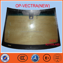 autoglass for HD windscreen