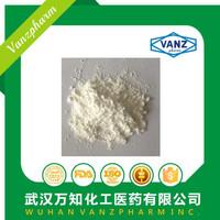 Bulk supply prohormone sports nutrition YK11 CAS:1370003-76-1