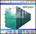 Proveedor de china de proporcionar tratamiento de aguas residuales de la planta solución, tratamiento de aguas residuales equipos, tratamiento de aguas residuales del sistema