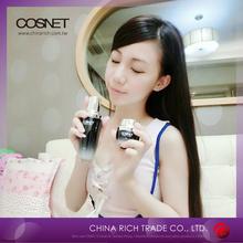 korean cosmetics cc kmele nourishing whitening jasmine massage cream