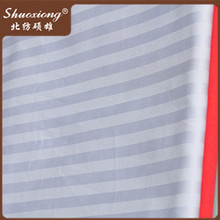 cheap 100 cotton stripe hotel and school duvet covers king