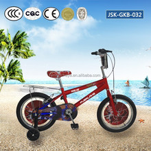 """2015 Good Quality 16"""" Child Bicycle with European Quality Standard bicycle 16"""" Child Bicycle"""