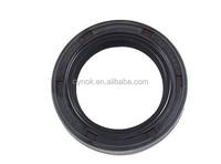 Japan Genuine Nok Oil Seal OEM:09283 32042 Use for SUZUKI FRONT Camshaft Seal
