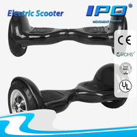36V700W best sale10 Inch stand up hoverboard self Balancing Unicycle 2 wheels Electric Scooter Mini balance scooter ES903