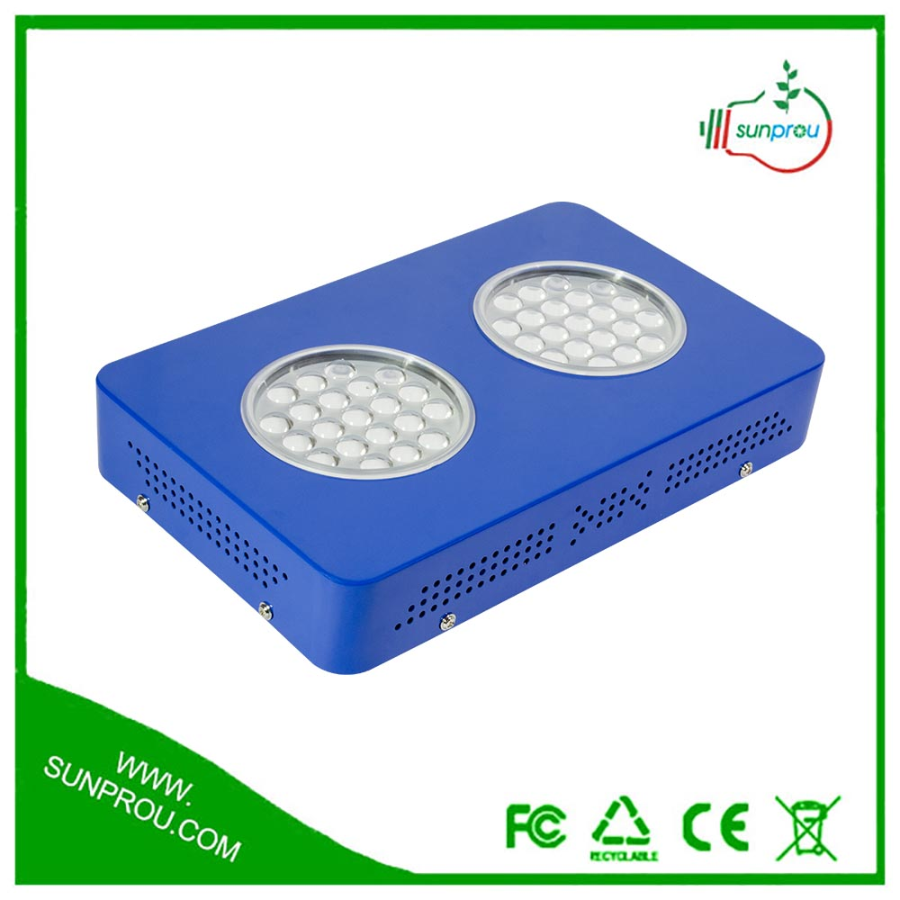Led Grow Lights Wholesale Price Made In China Commercial Led Grow Light Buy Led Panel Grow