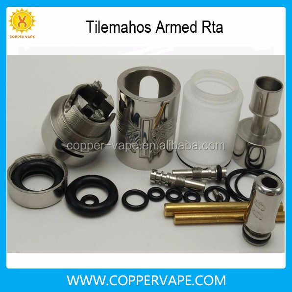 Tilemahos Armed coppervape.jpg