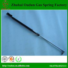 car accessories Gas Springs for toyota EP70/STARLET 68960-19526RH hot sale in the market,munfactory