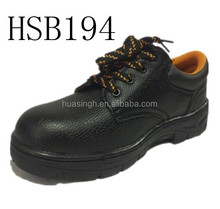 slip and oil resistant cheapest price Dubai popular safety shoes/footwear
