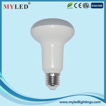 2015 New Best Selling Home Products Ningbo Manufacturer Supply 100LM/W Led Bulbs/Light Bulb Camera 12W