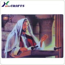 italiano artículos souvenirs religiosos, imágenes religiosas