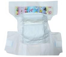baby sleepy diapers manufacturers in china,hot sale sleepy diapers in bulk