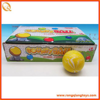 Hot item water bouncing ball kids toys SP71812015-6A-1