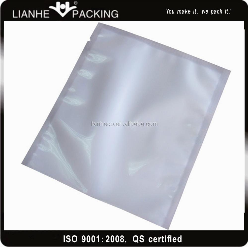 en plastique sous vide alimentaire emballage sac sacs d 39 emballage id de produit 583737991 french. Black Bedroom Furniture Sets. Home Design Ideas