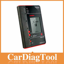 2014 Newest Version Original LAUNCH X431 IV Universal Car Diagnostic Tool With Launch X431 Software Update Online