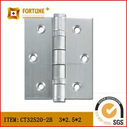 3 inches Stainless Steel door hinge closer