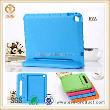 Shenzhen factory supplier for iPad customize cases with SGS ROHS certificate