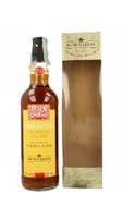 Peruano Eight Years Wilson & Morgan Rum