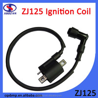 JH70 Motorcycle Coil Ignition