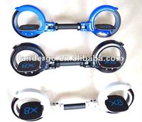 Freestyle Skate Cycle,Freerider skatecycle X8(CE approved)