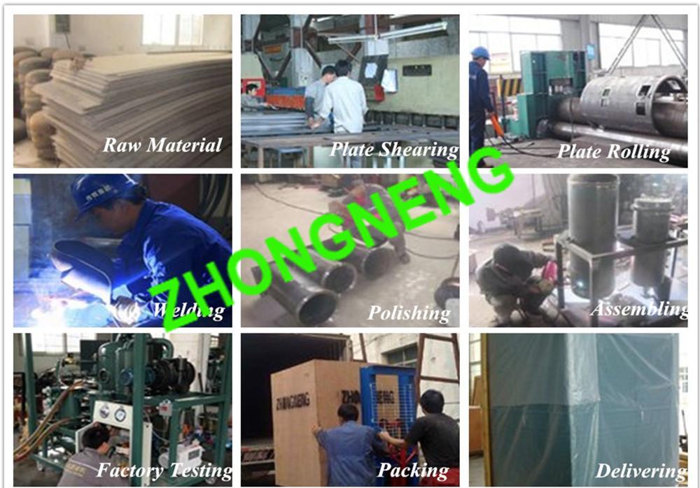 Production Process .jpg