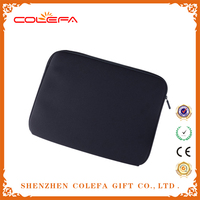 2015 promotional wholesale laptop cushion bag gaming laptops cheap 13 inch laptop sleeve