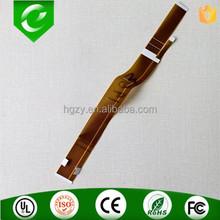 Flat Flex FPC cable Para Completo N95 C/ Camera - Frete M Envios
