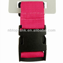 Brand new luggage band with high quality