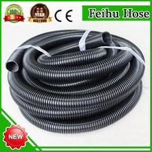 Factory wholesale flexi plastic tubes electric wire flexible hose