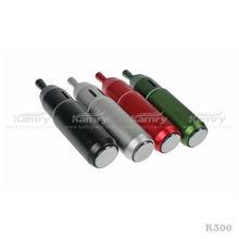 unique Rocket look huge vaporizer ecig K300 with Superior quality