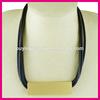 /p-detail/high-end-baratos-moda-longo-de-cobre-lat%C3%A3o-preto-cabo-colar-grosso-900003494214.html