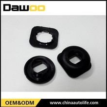 high quality auto clips and plastic fasteners plastic retainer