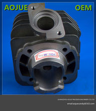 for used honda motorcycle 50cc small cylinder block