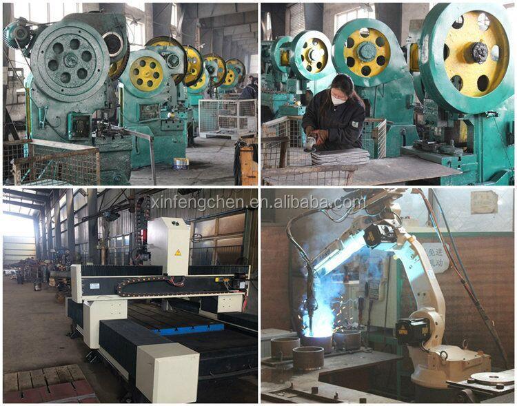 manufacturer2.jpg