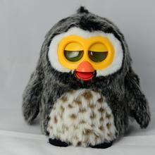 Stuffed electric toy for kids, provide free samples
